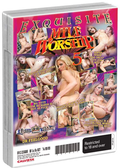 Mmf black anal penetration movie