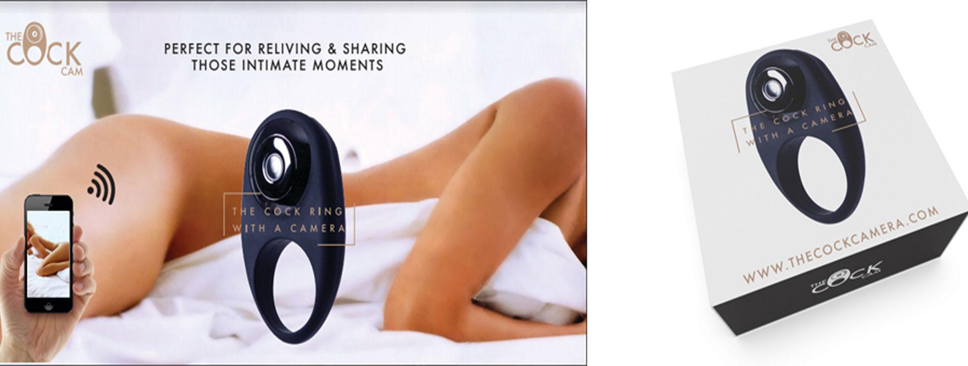 sex toys auckland casada