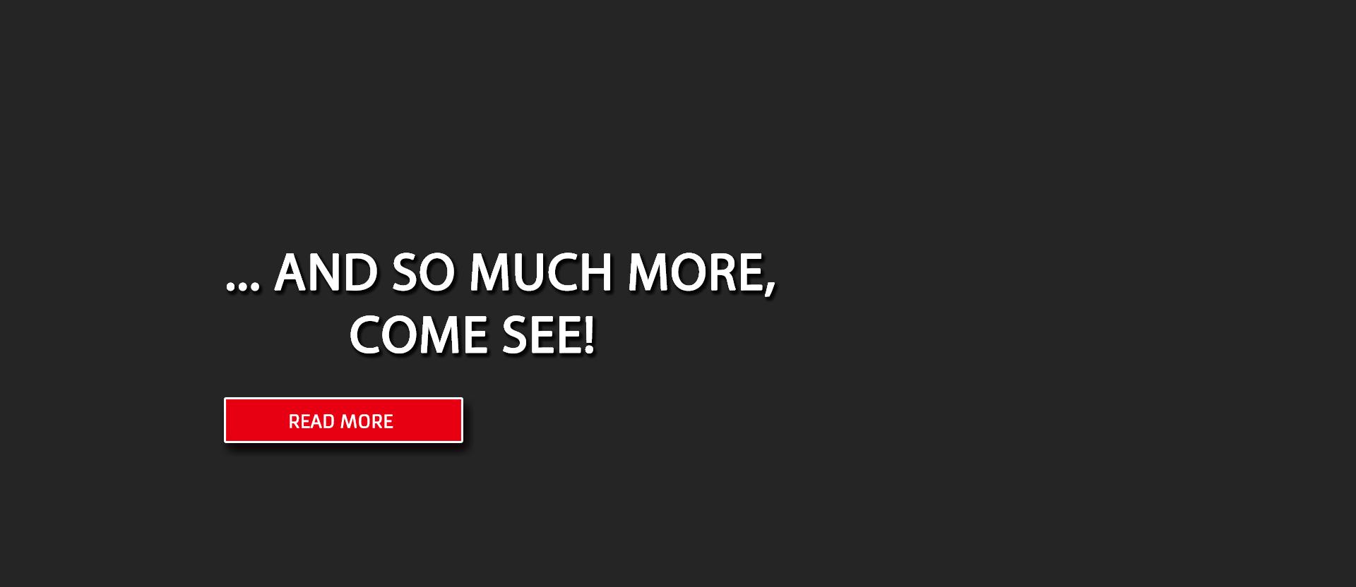 Sex shop online nz